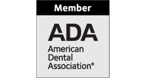 American Dental Association - Member