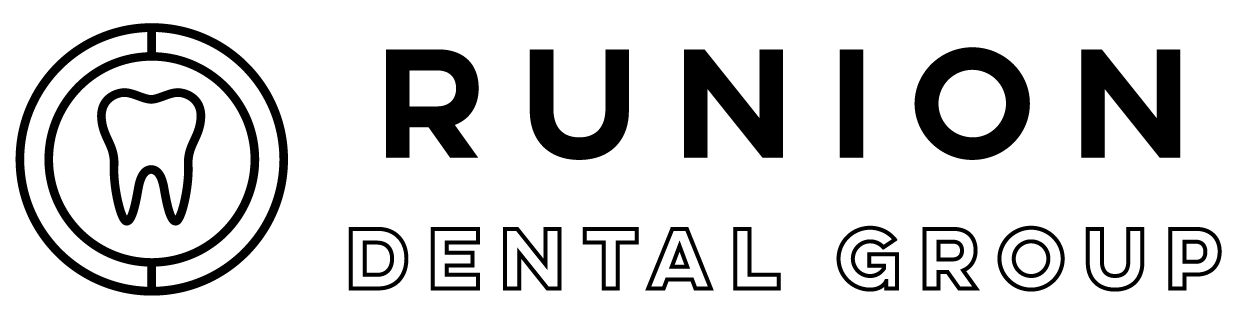 Runion Dental Group