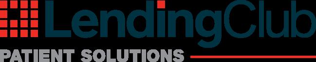 Lending Club Patient Solutions